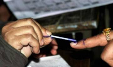 Tamil Nadu civic polls: SEC likely to present specific details to HC today