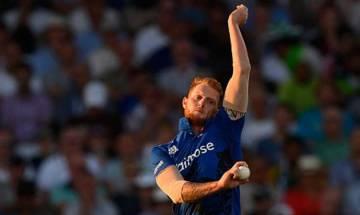 Ben Stokes will skip Ireland ODIs to play 14 IPL matches