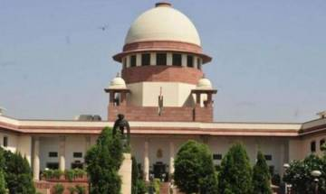 Parameters needed for rehabilitation of mentally ill: Supreme Court