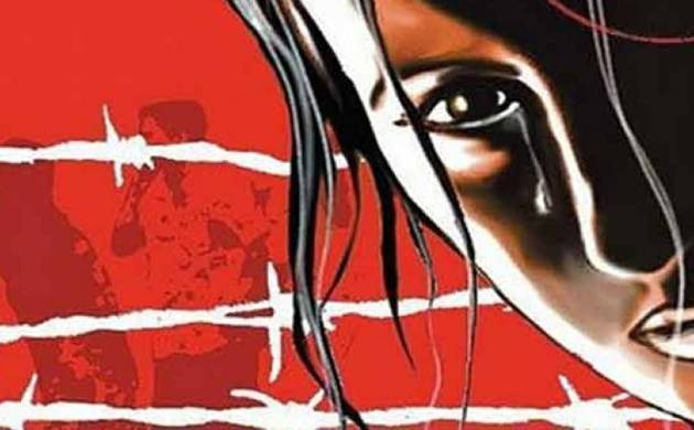 Kanpur: 9-year-old girl allegedly raped by neighbour in Shastri Nagar