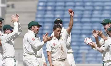 India vs Australia: Visitors thrash hosts; here are four fallouts of Pune Test