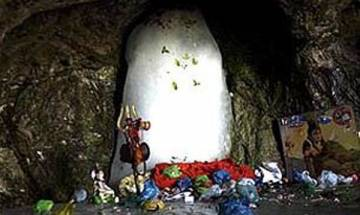 Registration for Amarnath yatra to begin from March 1