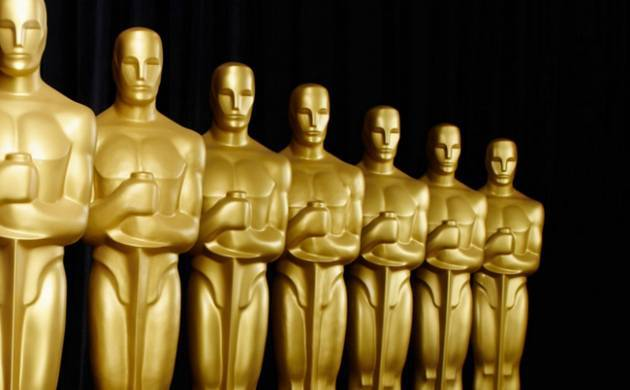 Oscars 2017 to be held on Monday (File photo)