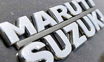 End of road for Maruti Suzuki India's popular hatchback Ritz in domestic, international markets