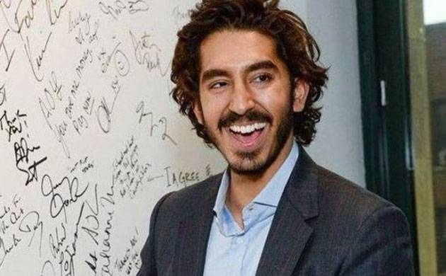 Academy Awards: Will Dev Patel make us proud by becoming first Indian actor to win Oscar