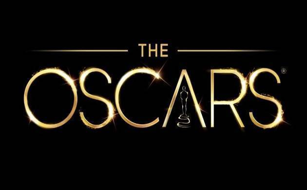 Oscars (Getty Images)