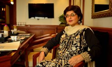 Pakistan: Religious minorities experiencing genocide in country, says scholar