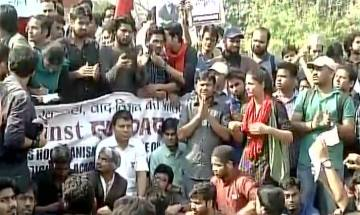 Ramjas College row: Court to hear plea for FIR on March 6