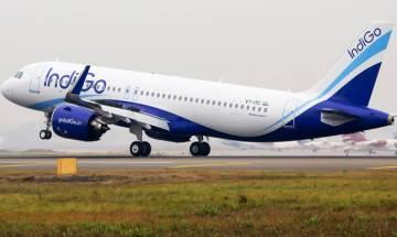 IndiGo launches flight service from Madurai via Chennai