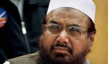 Re-investigate 26/11 Mumbai attack case, put JuD chief Hafiz Saeed on trial: India tells Pakistan