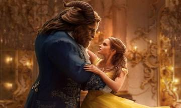 Emma Watson starrer 'Beauty and the Beast' to feature an openly gay character