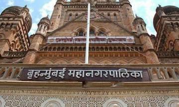 BMC Polls 2017 | 19 per cent winners face criminal cases: Report