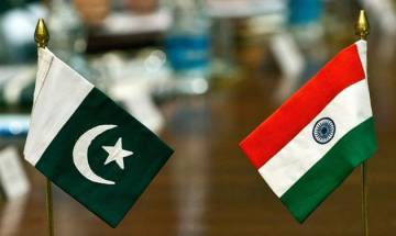 Route survey work on much-delayed TAPI gas pipeline begins in Pakistan