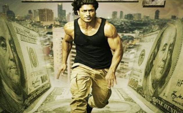 Commando 2 review: Film fails to hold its audience, Vidyut Jammwal only delight