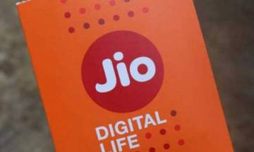 Reliance Jio  sweetens offer for 'Prime' members, adds 5GB free data beyond 28GB promised