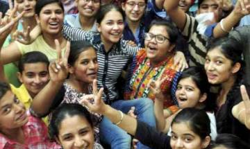 Osmania University Degree Results for 1st Semester announced, Check here