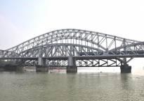 Railways to preserve 19th century-era Jubilee Bridge in open air museum