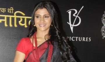 Konkona Sen Sharma slams censor board for denying certificate to 'Lipstick under my Burkha'