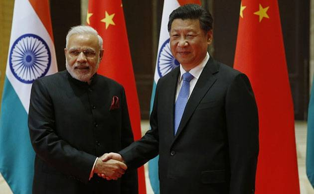 India should support CPEC: Chinese media