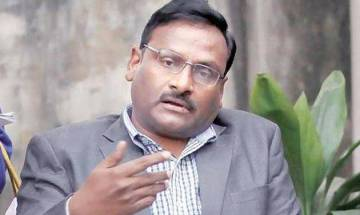 Delhi University's suspended professor GN Saibaba, 5 others get life imprisonment for links with Maoists