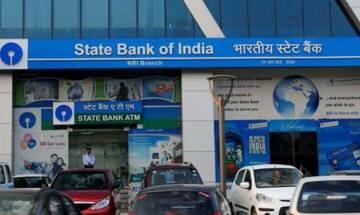 Need money to bear Jan Dhan costs, says SBI on imposing penalty on minimum balance