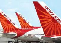 Air India incurred operating loss of Rs 321 crore last fiscal, not profit: CAG