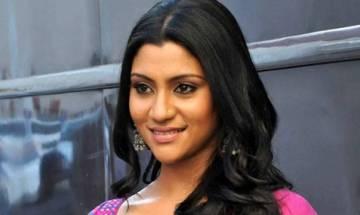 I hope Film Appellate Tribunal clears 'Lipstick Under My Burkha': Konkona