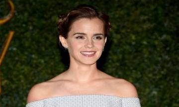 Emma Watson clears the air on 'La La Land' casting controversy