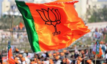 Uttarakhand Results 2017: BJP to form goverment with clear majority
