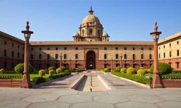 UP, Uttarakhand election outcomes make President poll easy for BJP
