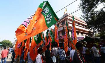 UP polls: RSS ideologue claims BJP's win endorsement of 'Ram temple' in Ayodhya
