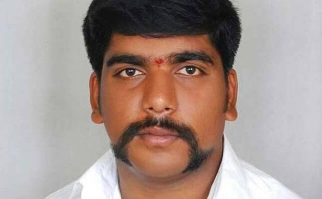 Kannada film producer arrested as woman alleges misbehaviour