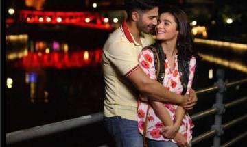 'Badrinath Ki Dulhania' box office day 3: Varun-Alia's love-story gets a Holi bonanza, mints Rs 43.05 cr