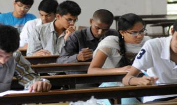 RRB NTPC Results 2016: Indian Railways likely to declare 2nd stage CBT exam results on official website; check here
