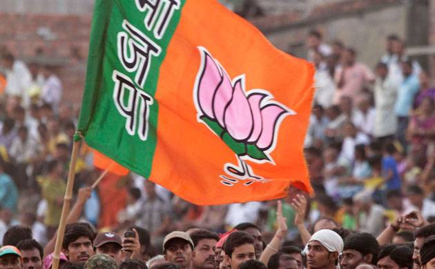 From Red to Blue and White to Saffron? BJP begins 'Mission West Bengal' with 3-pronged strategy for Panchayat, LS, municipal, state polls