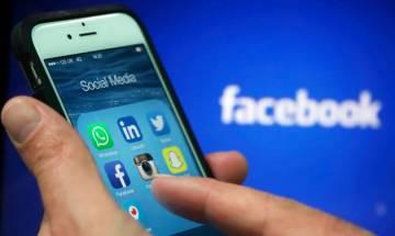 Pakistan wants Facebook, Twitter to help identify people suspected of blasphemy