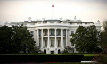 US President Trump not safe inside White House: Former secret service agent