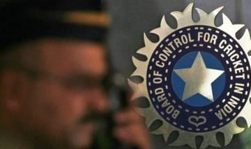 BCCI uploads new constitution, CoA grants Bihar, Telangana and all North Eastern states Full Membership status