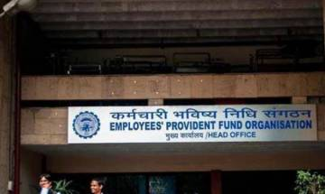 Employees Provident Fund Organisation may invest up to 15 per cent of investable amount in equity markets during FY 2018