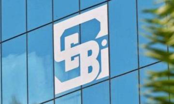 Sebi now auctions jewellery, ornaments of defaulters