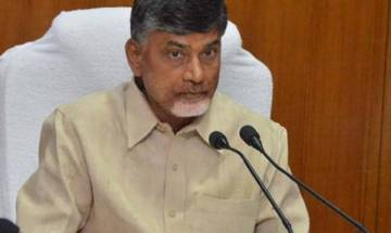 AP: Telugu Desam Party bags all 9 council seats after win in Kadapa, Kurnool and SPS Nellore