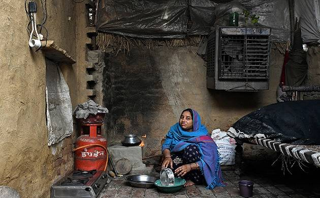 Two crore poor families given LPG connection since 2014: Piyush Goyal