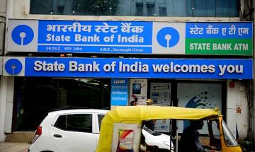 Govt approves merger of Bhartiya Mahila Bank with SBI for greater outreach