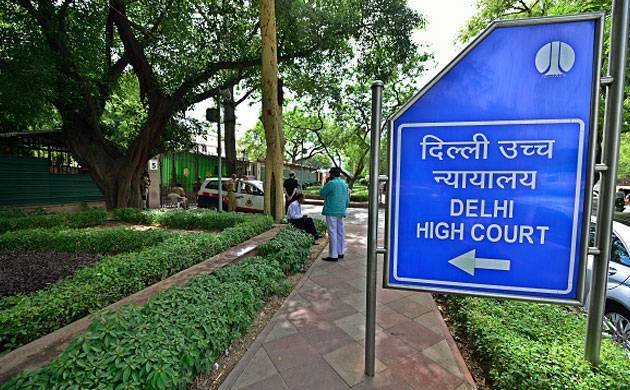 Delhi HC pulls up Indian Air Force for discriminatory rule denying study leave to airman
