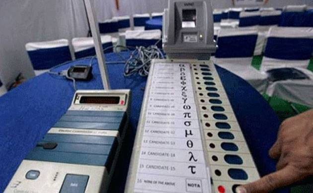 Delhi MCD Polls postponed to April 23, counting on April 26: State Election Commissioner