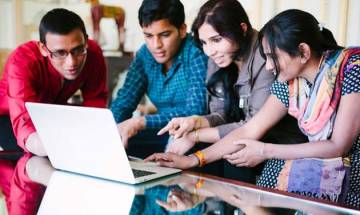 IBPS CWE Exam 2017: Score cards released on its official website, check here