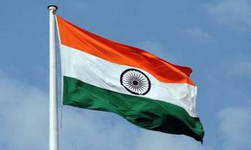 MHA issues advisory to ensure strict compliance of 'Flag Code of India, 2002' and 'The Prevention of Insults to National Honour Act, 1971'