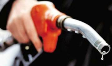 Petrol prices in Goa set to soar with increase in Value Added Tax