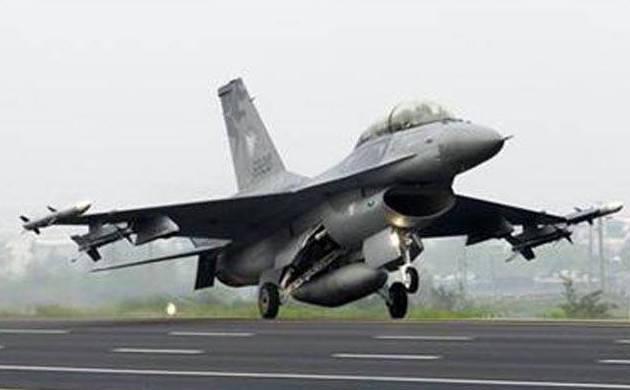 US Senators push Trump admin on defense deals with India