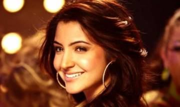 Anushka says she won't be able to handle stardom like Salman and SRK do